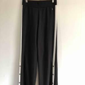 Lindex byxor ♠️ kan mötas upp i Jönköping annars står köparen för frakten