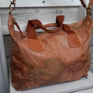 Äkta Martinni väska