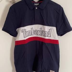 Timberland polo shirt, nyskick