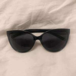 Snygga solglasögon, perfekt för kommande vår och sommar ☀️😎😍