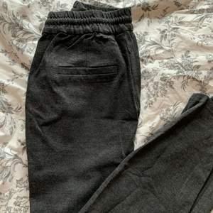 Fina sköna byxor i fint skick /Strl S! ‼️OBS Har två par av dessa i strl S‼️