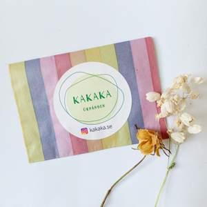 Min butik är öppnad 🎉 Det är en småföretag 👯 följ @kakaka.se på Instagram för senaste uppdatering ❤️ Jag har de mest unika, söta och prisvärda örhängen 😉 priset är cirka 60-75 kr per par, frakt är alltid gratis och ju mer du köper, desto mer rabatt 👯👯♀️🎁