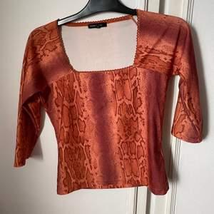 Fin tröja från vero moda i strl S