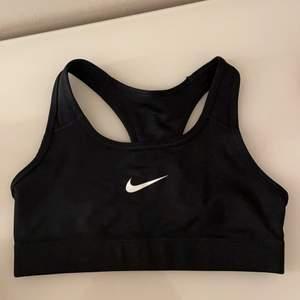Sport bh från Nike. Köpte står för frakt!