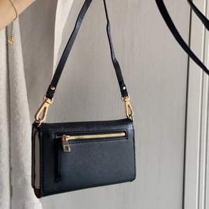 Väska/plånbok från zara