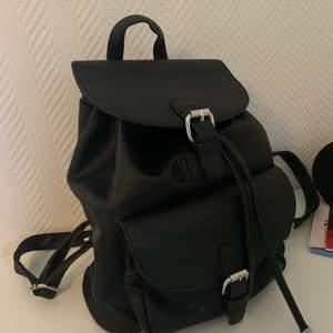 Jättesöt medelstor ryggsäck från Even&Odd