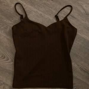 sååååå fint linne! aldrig använt! 🤍🤍