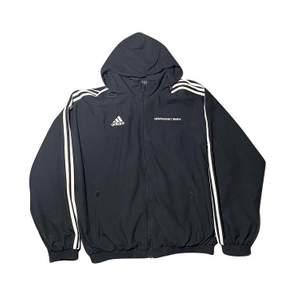 Gosha Rubchinskiy x Adidas Track Jacket  PRE-OWNED M 1499kr NOW AVAILABLE ONLINE - Restocked.se
