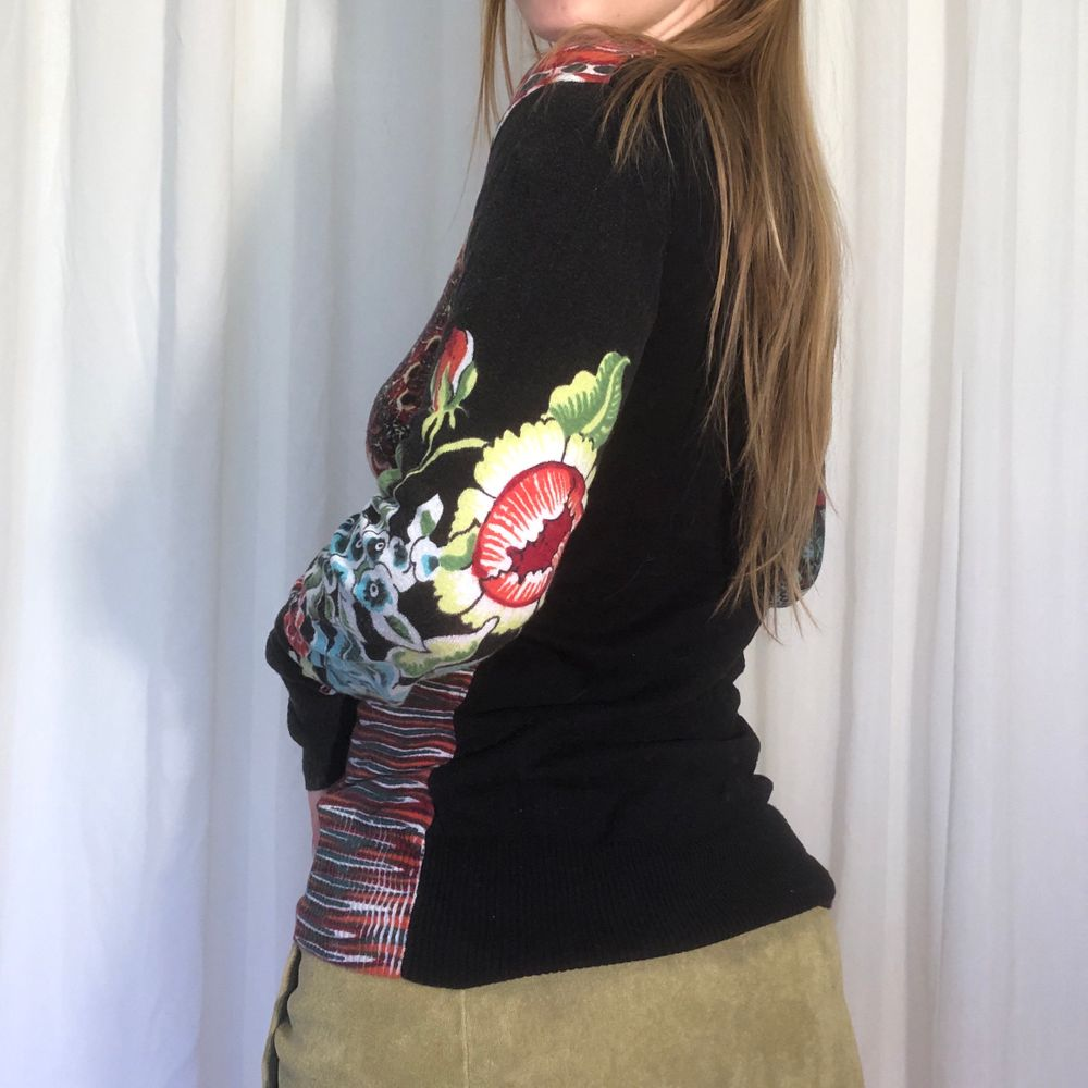 Super fin tröja . Tröjor & Koftor.