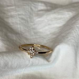 såå fina ringar som är såå gulliga 💕29kr + 12 kr frakt ✨✨ finns i storleken m/l!