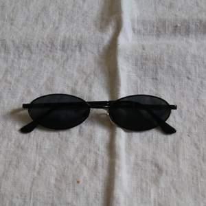 Solglasögon! Snygga! Bra! Coola! 😎
