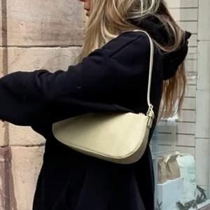 En liten söt väska från by bianca