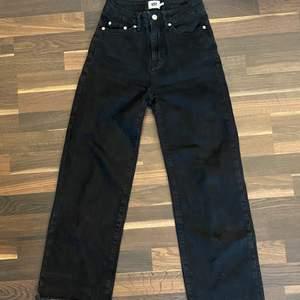 Jeans från lager157❤️Storlek 32/34. Andvänds aldrig och säljer för 200kr + frakt