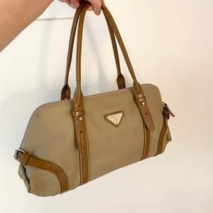 söt väska!!