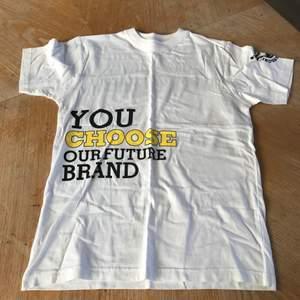 Skön t-shirt