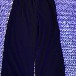 Dessa byxor är från lager 157 men är tyvärr för korta för mig som är 175cm, om någon skulle vara intresserad kan jag självklart skicka en bättre bild! ☺️