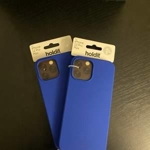 Passar ej min mobil, har två stycken