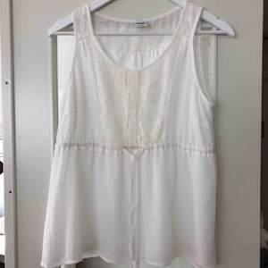 Superfint linne från Vero Moda.