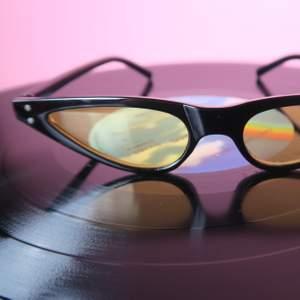 90s solglasögon. Helt nya/använda 💕
