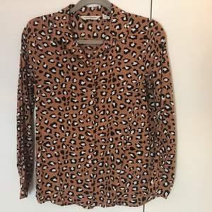 Skjorta från Kappahl.