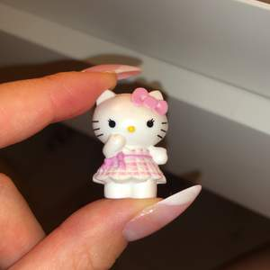 for all my sanrio bitches