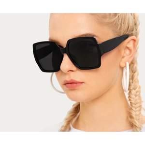 Solglasögon 🕶