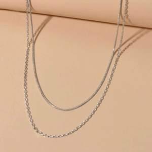 Helt vanligt halsband 50kr🥰