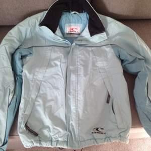Jacket O'Neil