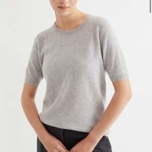 Säljer denna soft goat tjock tröjan eftersom den inte har kommit till användning, ser nästan likadan ut som på bilden och är 100% äkta! 💞 budet börjar på 750
