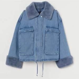 Säljer nu min populära jacka. Den är så himla fin och är väldigt sparsamt använd. Den säljs inte längre💓💓💓