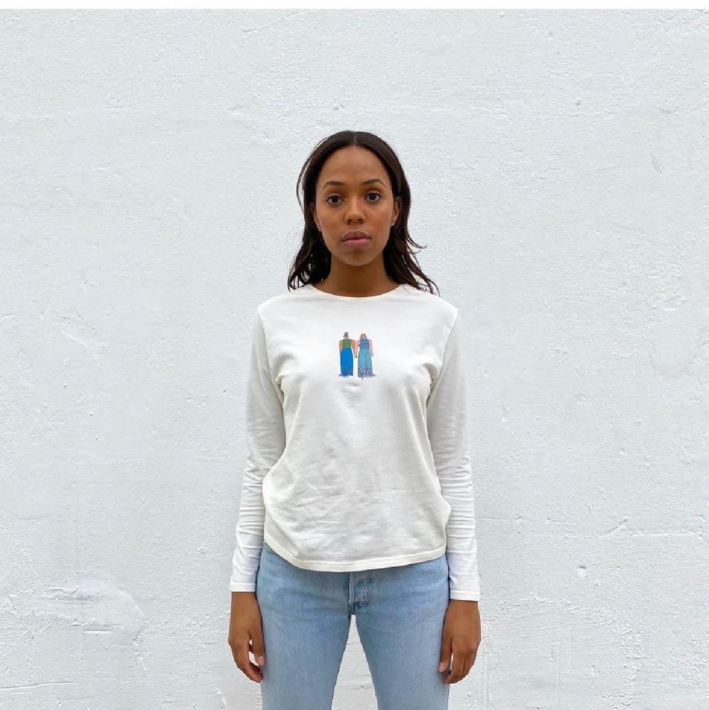 Säljer min Plick x Philippa tröja då jag är i behov av pengar. En av mina favorit tröjor men måste tyvärr hitta ett nytt hem <3 Är i nyskick och storlek S! Buda. Skjortor.