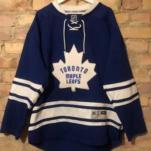 Toronto hockey jersey