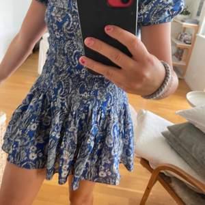 Så fin klänning från Mango