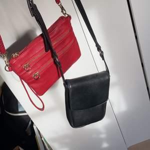 Fina perfekta storlekar på handväskor!  50kr styck! Köpare står för frakt😀✨