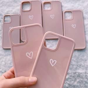 Finns för iPhone 12, 12 PRO MAX, 12 PRO, 12 mini💗 gratis frakt!