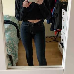 Tiger of Sweden jeans i storlek 26/32. Inköpspris 1400kr. Skriv för flera bilder:)