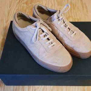 Axel Arigato Sneakers i gott skick, begagnade storlek 41