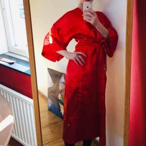 Beauty Kimono 👘