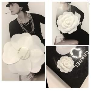 Passar utmärkt till väskor shoppingpåse och decorations detalj ( bara blomma ingårkr 💕💕