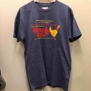 Vailent T-shirt