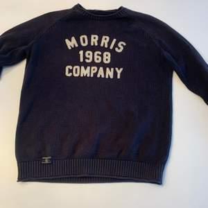 Morris tröja strl L. Fint skick