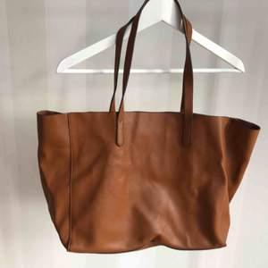 Väska från Mango👜 Aldrig använd✨  Köparen står för frakt📦