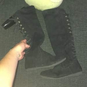 """Skit balla skor som är köpta från """"Dinsko"""". De tvättas innan frakt! Ifall man inte gillar klack skor är de här perfekta!!! Billiga!❤️"""