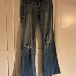 Mina favorit jeans har dessvärre blivit flr små och söker nu en ny person kommer att använde dem