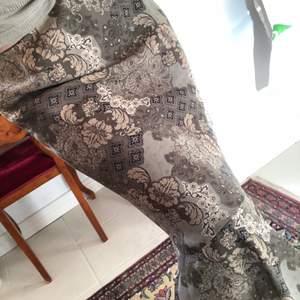 Asfin kjol!!! <3