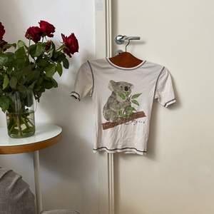 Koalatröja från Urban Outfitters