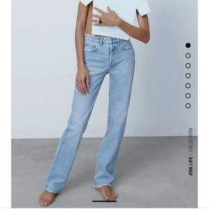 Slutsålda på hemsidan!! Helt oanvända, lappen kvar. Säljer pga för stora och hann ej skicka tillbaka 💕💕 priset är inklusive frakt!!