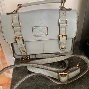 Väska i fint skick