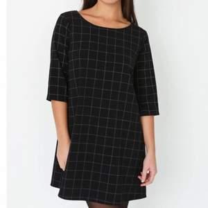 Jättesöt klänning från American Apparel, använd kanske 1 gång!