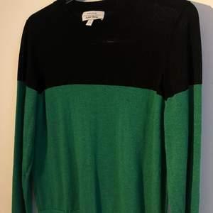 Säljer denna söta tröja ifrån &other stories